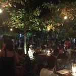 Photo of Zephyr Restaurant & Bar