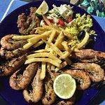 Restaurant Sidi Ali Adel