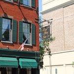 Foto de East Bay Inn