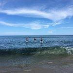 Foto de BEST WESTERN Ocean Reef Suites