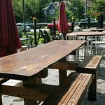 Photo of Burger Pub