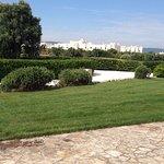 Photo of San Domenico Golf