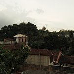Clove Villa Photo