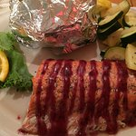 Copper Creek Inn Restaurant Foto