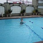 BEST WESTERN PLUS Humboldt Bay Inn Foto
