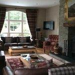 Home Farm Cottages Foto