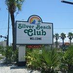 Silver Beach Club Photo