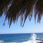 Photo de Four Views Oasis