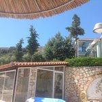 Photo de Porto Skala Hotel & Village Resort