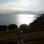 Las mejores vistas de la Bahía de Roses
