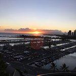 Photo of Hilton Grand Vacations at Hilton Hawaiian Village