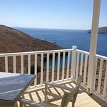Photo of Tholaria Boutique Hotel Astypalaia