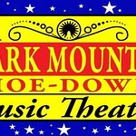 Foto di Ozark Mountain Hoe-Down