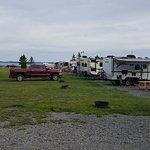 Photo de Kiwanis Oceanfront Camping