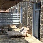 Photo of Coco-Mat Eco Residences Serifos