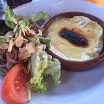 Restaurant Adelaide Foto