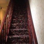 Rixwell Olevi Hotel Foto