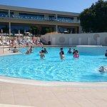 Foto de Park Plaza Belvedere Medulin
