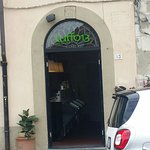 Photo of Gelateria Tuffo 13