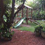 Refugio da Vila Foto