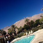 Photo de Extended Stay America - Palm Springs - Airport