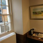 Photo de Adelphi Hotel