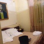 Foto de Hotel General