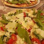 Снимок Pizzeria Da Massimo
