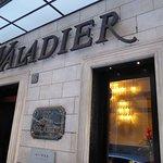 Hotel Valadier Foto