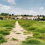 Jagityala Fort