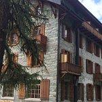 Grand Hotel Kurhaus