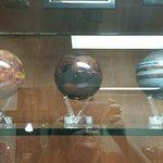 Foto de Center for Earth & Space Science Education