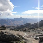 Parc National de l'Andringitra