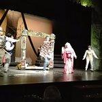 Foto de Centro Cultural Miguel Angel Asturias - Teatro Nacional