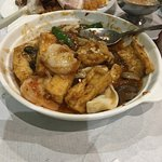 Photo of Mayflower Chinese Restaurant