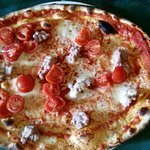 Photo of Taverna del Brutto