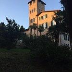 Villa Sant'Isidoro Foto