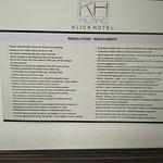 Photo of Klick Hotel Milano
