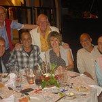 Photo of Club Med Agadir