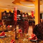 Photo of Zala Restaurant
