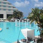 Foto de ME Cancun