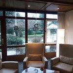 Ringhotel Celler Tor Foto