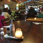 Restaurant Het Appeltje