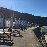 Photo of Pennan Inn Hotel & Restaurant