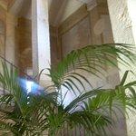 Palazzo Arzaga Hotel Spa & Golf Resort Foto
