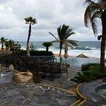 Sheraton Grand Los Cabos Hacienda del Mar Foto