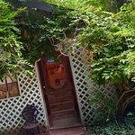 Foto di Enchanted Cottages