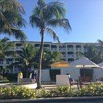 Alexandra Resort Foto