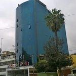 Photo of Inkari Suites Hotel