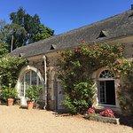 Photo de Chateau du Plessis Anjou